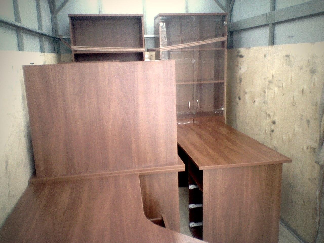 Погрузка мебели цена